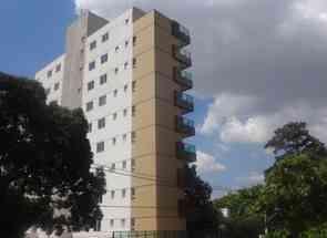Área Privativa, 4 Quartos, 3 Vagas, 1 Suite em Rua Cônego Domingos Martins, Centro, Betim, MG valor de R$ 749.000,00 no Lugar Certo