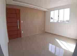 Apartamento, 2 Quartos, 2 Vagas em Céu Azul, Belo Horizonte, MG valor de R$ 199.900,00 no Lugar Certo