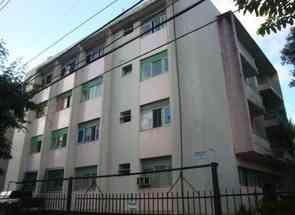 Apartamento, 3 Quartos, 1 Vaga em Rua da Angustura, Aflitos, Recife, PE valor de R$ 190.000,00 no Lugar Certo