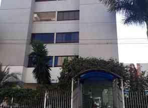 Apartamento, 2 Quartos, 1 Vaga para alugar em Setor Central, Gama, DF valor de R$ 800,00 no Lugar Certo