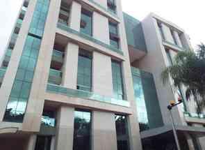 Apartamento, 2 Quartos, 1 Vaga, 2 Suites em Sgcv Lote 17, Park Sul, Brasília/Plano Piloto, DF valor de R$ 650.000,00 no Lugar Certo