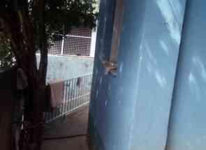 Casa, 3 Quartos, 1 Vaga em Aparecida, Belo Horizonte, MG valor de R$ 350.000,00 no Lugar Certo