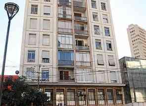 Apartamento, 2 Quartos para alugar em Avenida Paraná, Centro, Londrina, PR valor de R$ 950,00 no Lugar Certo