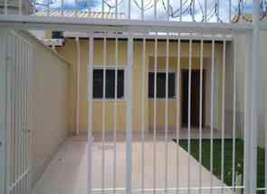 Casa, 2 Quartos, 2 Vagas em Vitória, Belo Horizonte, MG valor de R$ 250.000,00 no Lugar Certo