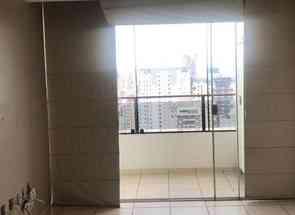 Apartamento, 3 Quartos, 1 Vaga, 1 Suite em Rua S 2, Bela Vista, Goiânia, GO valor de R$ 268.000,00 no Lugar Certo