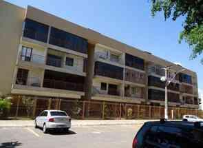 Apartamento em Sobradinho, Sobradinho, DF valor de R$ 195.000,00 no Lugar Certo