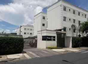 Apartamento, 2 Quartos, 2 Vagas em Rua Wilson Gramiscelli, Arvoredo, Contagem, MG valor de R$ 169.000,00 no Lugar Certo