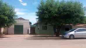 Casa Comercial, 1 Vaga