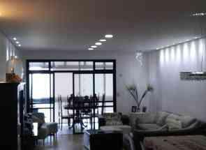Apartamento, 4 Quartos, 2 Vagas, 1 Suite em Rua Lúcio Bacelar, Praia da Costa, Vila Velha, ES valor de R$ 800.000,00 no Lugar Certo