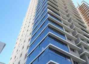 Apartamento, 4 Quartos, 4 Vagas, 4 Suites em Rua T 35, Setor Bueno, Goiânia, GO valor de R$ 2.550.000,00 no Lugar Certo