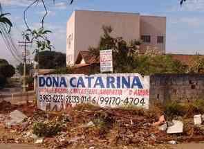 Lote em Vila São Tomaz, Aparecida de Goiânia, GO valor de R$ 490.000,00 no Lugar Certo