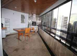 Apartamento, 4 Quartos, 2 Vagas, 4 Suites em Setor Bueno, Goiânia, GO valor de R$ 850.000,00 no Lugar Certo