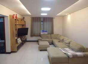 Casa, 5 Quartos, 2 Vagas, 1 Suite em Diamante, Belo Horizonte, MG valor de R$ 950.000,00 no Lugar Certo