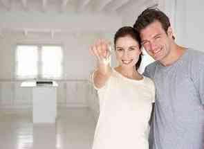 Casa, 4 Quartos, 2 Vagas, 2 Suites em Lago Azul, Ibirité, MG valor de R$ 12.500,00 no Lugar Certo