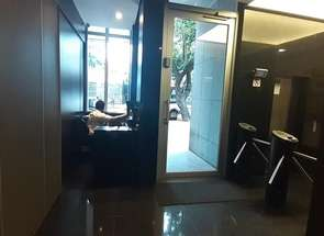 Andar, 1 Vaga para alugar em Rua Alagoas, Savassi, Belo Horizonte, MG valor de R$ 6.000,00 no Lugar Certo
