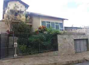 Casa, 4 Quartos, 6 Vagas, 3 Suites em Jaraguá, Belo Horizonte, MG valor de R$ 1.400.000,00 no Lugar Certo