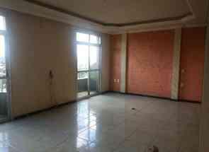 Casa, 5 Quartos, 2 Vagas, 2 Suites em Acaiaca, Belo Horizonte, MG valor de R$ 360.000,00 no Lugar Certo