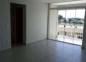 Apartamento, 2 Quartos, 1 Vaga, 1 Suite em Jardim Nova Era Aparecida de Goiania, Parque Amazônia, Goiânia, GO valor de R$ 190.000,00 no Lugar Certo