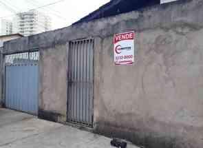 Casa, 3 Quartos, 3 Vagas, 3 Suites em Rua C124, Jardim América, Goiânia, GO valor de R$ 500.000,00 no Lugar Certo