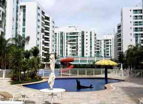 Apartamento, 3 Quartos, 2 Vagas, 1 Suite em Park Sul, Park Sul, Brasília/Plano Piloto, DF valor de R$ 1.180.000,00 no Lugar Certo