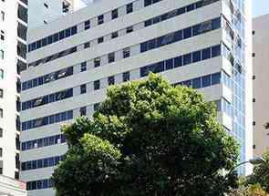 Andar, 4 Vagas em Santa Efigênia, Belo Horizonte, MG valor de R$ 3.136.157,00 no Lugar Certo