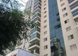 Apartamento, 3 Quartos, 2 Vagas, 2 Suites em Rua 4 Norte/Castanheiras, Norte, Águas Claras, DF valor de R$ 689.000,00 no Lugar Certo