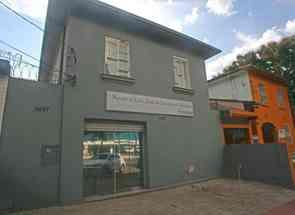 Casa Comercial, 9 Quartos, 3 Vagas para alugar em Prado, Belo Horizonte, MG valor de R$ 5.600,00 no Lugar Certo