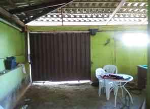 Casa, 3 Quartos, 3 Vagas em Petrópolis (vale do Jatobá), Belo Horizonte, MG valor de R$ 296.000,00 no Lugar Certo