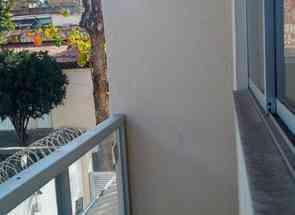 Apartamento, 3 Quartos, 1 Vaga, 1 Suite em Rio Branco, Belo Horizonte, MG valor de R$ 250.000,00 no Lugar Certo