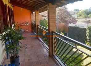 Casa, 3 Quartos, 3 Vagas, 1 Suite em Rua Maria Regina de Jesus, Enseada das Garças, Belo Horizonte, MG valor de R$ 750.000,00 no Lugar Certo