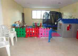 Apartamento, 4 Quartos, 2 Vagas, 1 Suite em Rua 1036 Cep 74823210, Pedro Ludovico, Goiânia, GO valor de R$ 430.000,00 no Lugar Certo