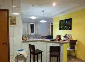 Apartamento, 3 Quartos, 2 Vagas, 1 Suite em Rua C80, Sudoeste, Goiânia, GO valor de R$ 245.000,00 no Lugar Certo