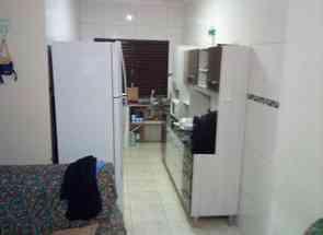 Casa, 3 Quartos, 1 Vaga, 1 Suite em Setor Habitacional Sol Nascente, Ceilândia, DF valor de R$ 135.000,00 no Lugar Certo