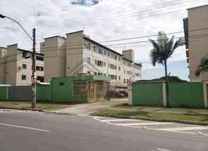 Apartamento, 2 Quartos, 1 Vaga em Sítios Santa Luzia, Aparecida de Goiânia, GO valor de R$ 100.000,00 no Lugar Certo
