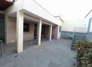 Casa, 3 Quartos, 4 Vagas em Aparecida, Belo Horizonte, MG valor de R$ 650.000,00 no Lugar Certo