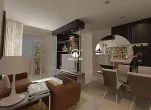 Apartamento, 2 Quartos, 1 Vaga, 1 Suite em Renascença 1, São Luís, MA valor de R$ 270.000,00 no Lugar Certo