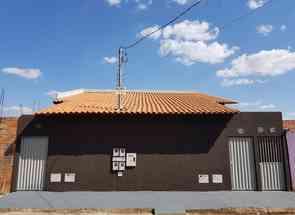 Quitinete, 2 Quartos em Parque Tremendão, Goiânia, GO valor de R$ 250.000,00 no Lugar Certo
