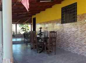 Sítio em Zona Rural, Bela Vista de Goiás, GO valor de R$ 1.200.000,00 no Lugar Certo