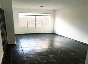 Apartamento, 1 Quarto, 1 Vaga em Rua Senhora da Paz, Cachoeirinha, Belo Horizonte, MG valor de R$ 195.000,00 no Lugar Certo