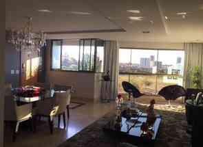 Apartamento, 3 Quartos, 3 Vagas em Avenida Parque Águas Claras, Norte, Águas Claras, DF valor de R$ 1.350.000,00 no Lugar Certo