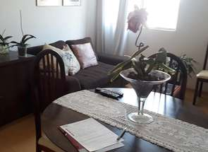 Apartamento, 2 Quartos, 1 Vaga em Tavares Bastos, Coração de Jesus, Belo Horizonte, MG valor de R$ 400.000,00 no Lugar Certo
