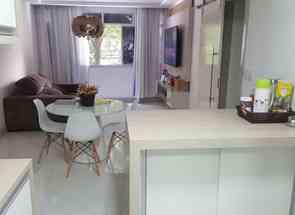 Apartamento, 3 Quartos, 1 Vaga, 1 Suite em Avenida Desembargador Santos Neves, Praia do Canto, Vitória, ES valor de R$ 650.000,00 no Lugar Certo