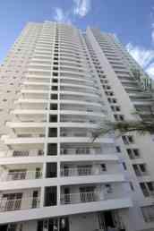 Apartamento, 4 Quartos, 2 Vagas, 4 Suites