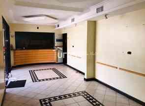 Casa Comercial, 4 Vagas em Setor Aeroporto, Goiânia, GO valor de R$ 950.000,00 no Lugar Certo