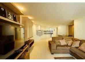 Apartamento, 4 Quartos, 2 Vagas, 1 Suite em Mooca, São Paulo, SP valor de R$ 900.000,00 no Lugar Certo