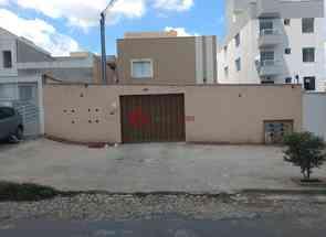 Apartamento, 2 Quartos em Rua Barretos, Xangri-lá, Contagem, MG valor de R$ 143.000,00 no Lugar Certo
