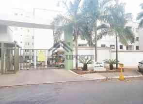 Apartamento, 2 Quartos em Jardim Bela Vista, Aparecida de Goiânia, GO valor de R$ 165.000,00 no Lugar Certo