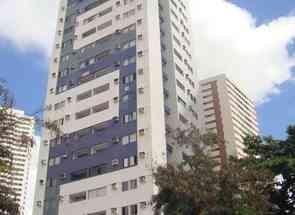 Apartamento, 2 Quartos, 1 Suite em Rosarinho, Recife, PE valor de R$ 330.000,00 no Lugar Certo