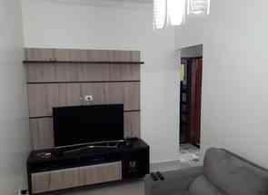 Casa, 2 Quartos, 2 Vagas, 1 Suite em Riacho Fundo II, Riacho Fundo, DF valor de R$ 0,00 no Lugar Certo