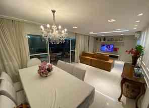 Apartamento, 3 Quartos, 2 Vagas, 3 Suites em Ponta D'areia, São Luís, MA valor de R$ 1.200.000,00 no Lugar Certo